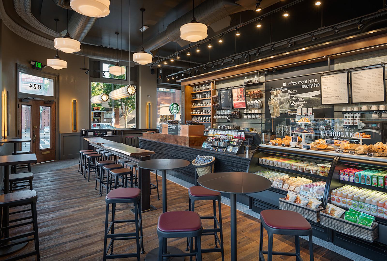 Starbucks-Pike-Broadway-Seattle3